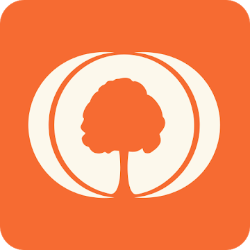 MyHeritage - Family tree, DNA & ancestry search